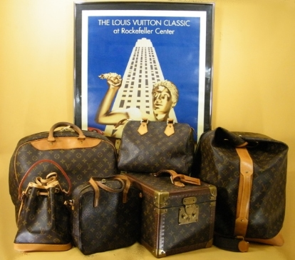 louis vuitton reisetasche keepall 55 bandouli re mit gurt 13989 ebay. Black Bedroom Furniture Sets. Home Design Ideas